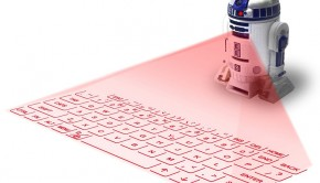 r2-d2-virtual-keyboard-xl