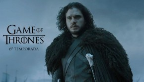 game-thrones-6 temporada- teaser -img3-embrulha blog