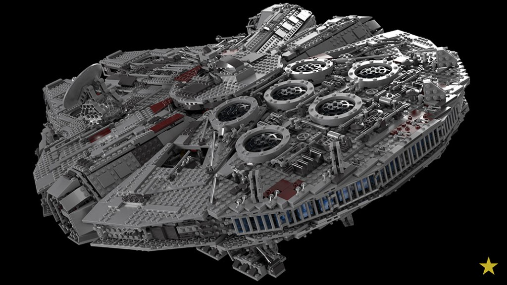 harrison_ford_destroi_lego_millenium_falcon_img3_embrulha blog