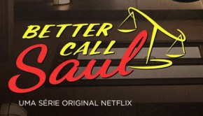 better-call-saul--poster-capa-blog-embrulha