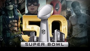 super-bowl-50-trailers-img2-embrulha-blog