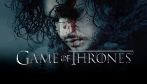 game-of-thrones-season6-trailer-img-capa-embrulha-blog
