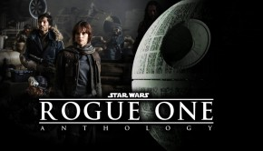 rogue_one_trailer_img_capa_blog_embrulha