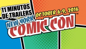 comic_con_new_york_capa_embrulha_blog