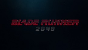 blade_runner_2049_capa_embrulha_blog
